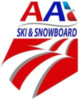 American Airlines Ski & Snowboard