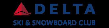 Delta Ski & Snowboard