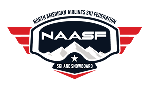 North American Airlines Ski Federation