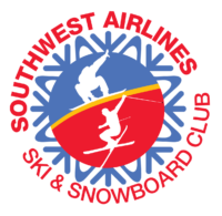 Southwest Airlines Ski & Snowboard Club
