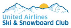 United Airlines Ski & Snowboard