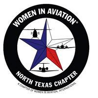 Women in Aviation, North Texas Chapter