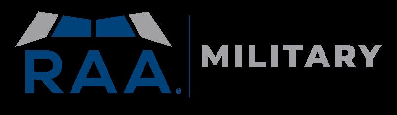 RAA MILITARY
